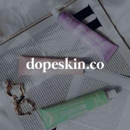 Dope Skin Co