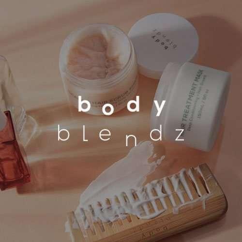Body Blendz